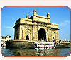 Gateway of India, Hello Indya, Hello India, India Tourism, India Holidays, Travel to India, India Vacations, India Vacation Packages, Vacations in India, Holidays in India, Indian Holiday Packages