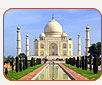 Taj Mahal, Hello Indya, Hello India, India Tourism, India Holidays, Travel to India, India Vacations, India Vacation Packages, Vacations in India, Holidays in India, Indian Holiday Packages